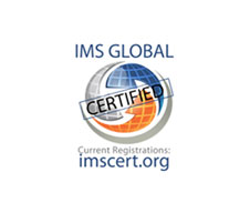 IMS Global Certified - MagicBox