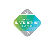 Official Instructure Partner - MagicBox