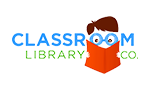Client - Classroom Library - MagicBox