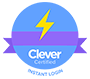 Instant Login Clever Certified - MagicBox