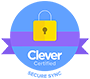 Secure Sync Clever Certified - MagicBox