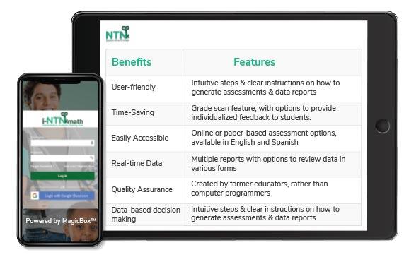 Customized platform/features for enterprises