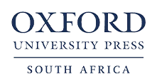 Client - Oxford University Press - MagicBox
