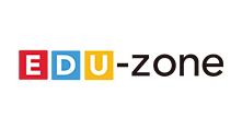 Client - Edu-Zone - MagicBox
