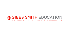 Client - Gibbs Smith Education - MagicBox