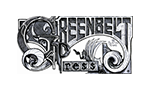 Client - Greenbelt Press - MagicBox