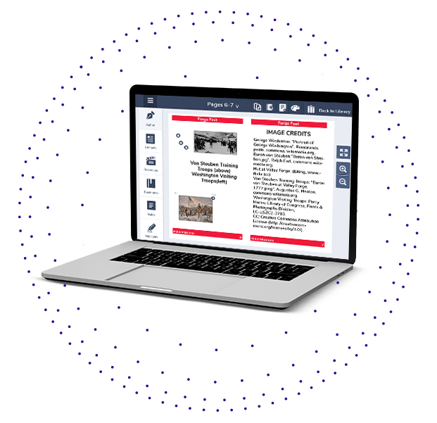 MagicBox for your digital publishing needs