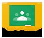 Google Classroom Partner - MagicBox