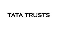 Client - tata trust - MagicBox
