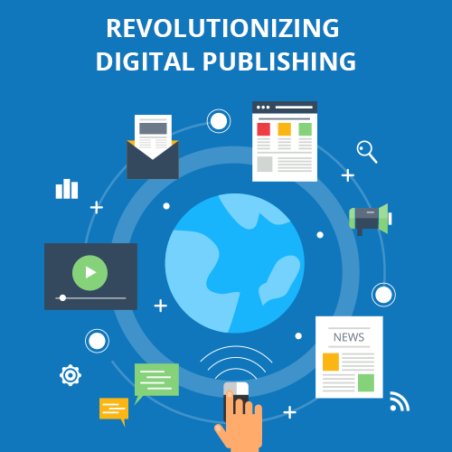 How reusable learning objects are revolutionizing digital publishing