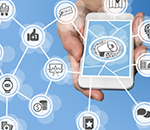 Why companies need mobile sales enablement now