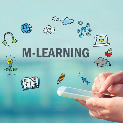 7 ways mobile devices can make m-learning more effective