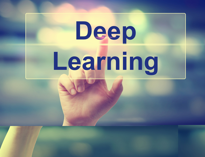 How are Deep Learning and Artificial Intelligence Changing Our Daily Lives?