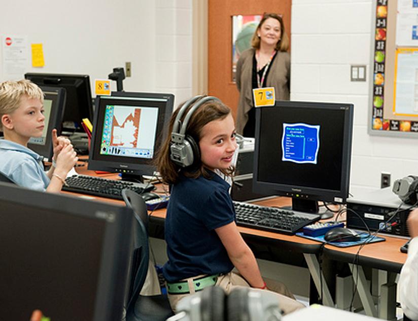 Challenges Faced When Educators Flip Classrooms