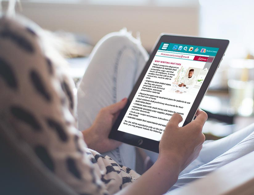 What to Look for in an eBook Publishing Platform