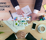 Must-have Features for an Ideal Learning Management System