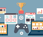 Gamification in Learning Experience Platforms