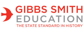 Gibbs Smith Education builds custom learning platform with MagicBox™