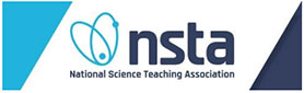 - NSTA's builds a multi-device digital platform powered by MagicBox™