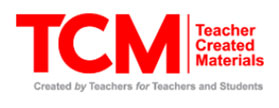 Digital Content Distribution Solution for Teacher Created Materials (TCM) by MagicBox™