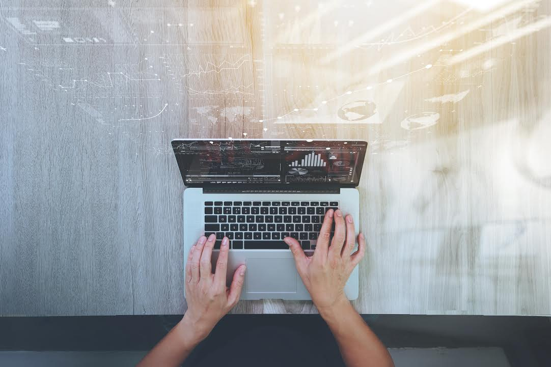Seamlessly Connecting Educational Resources Through LTI Integration
