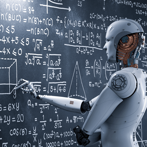 Would Robots Run the Classroom in the Future?