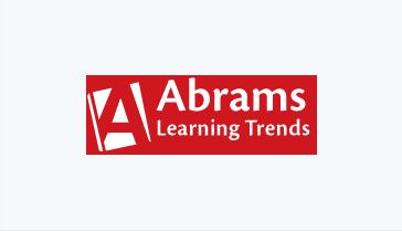 Abrams Case Study