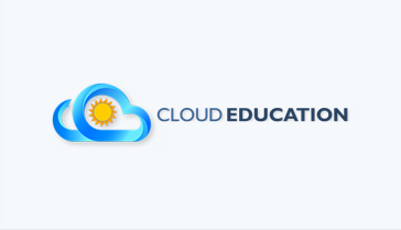 Cloud Education Case Study