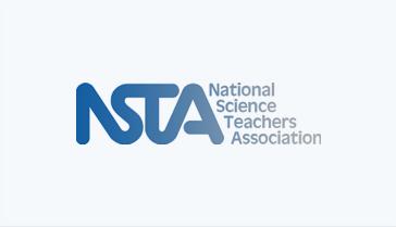 NSTA Case Study
