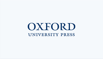 OUP India Case Study