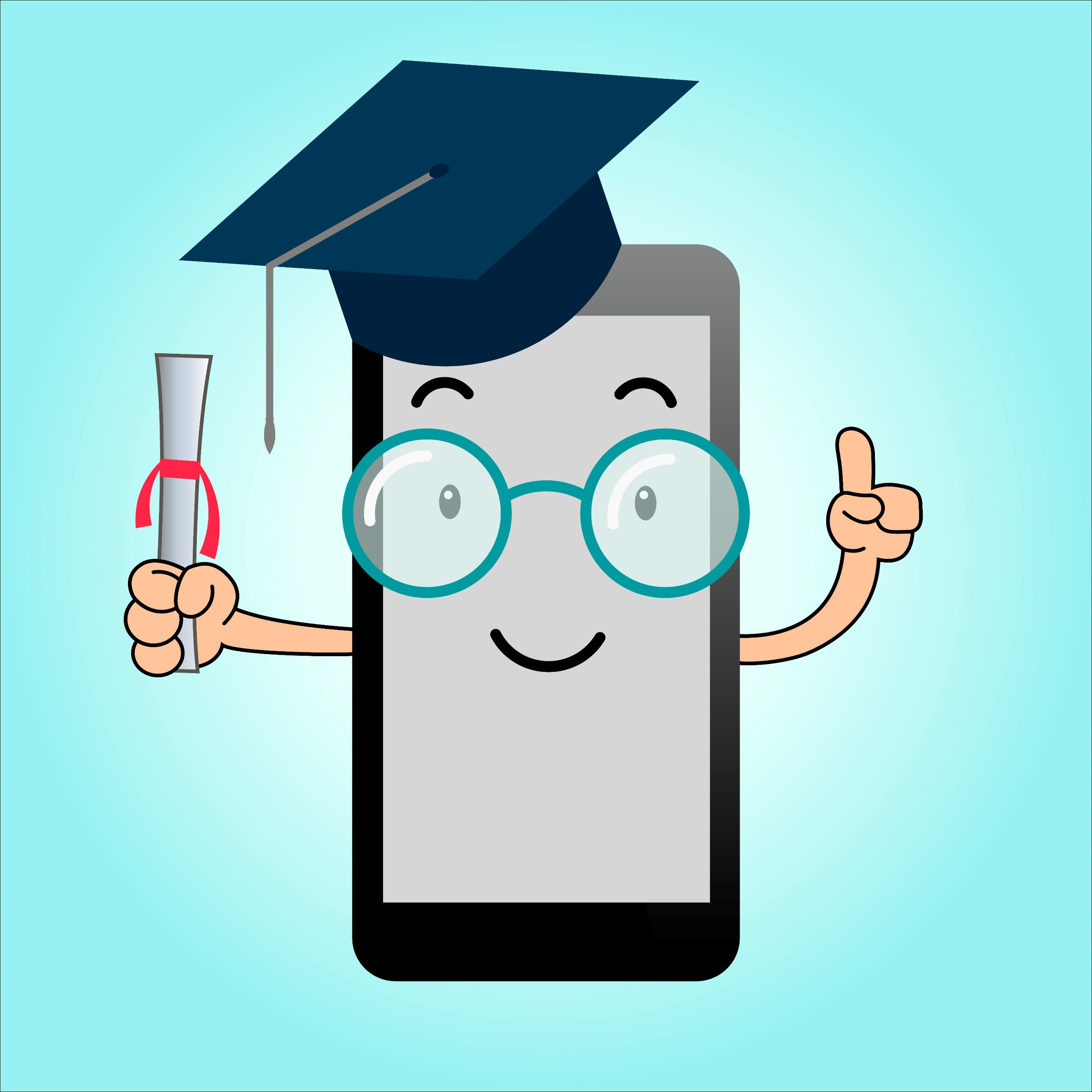 Personalized Mobile Learning Solutions to Create Effective Learning Paths