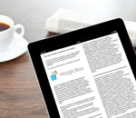 How to Capitalize on Digital Publishing Trends