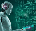 Artificial Intelligence is Changing the Face of Digital Publishing