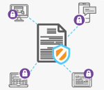 Ideal Features to Look for in a DRM Solution for Education Publishing