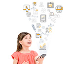 Why Interactive Learning is the Only Way to Engage Digital Native School Students