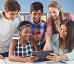 What is Blended Learning and How Can it Help Enhance K-12 Education