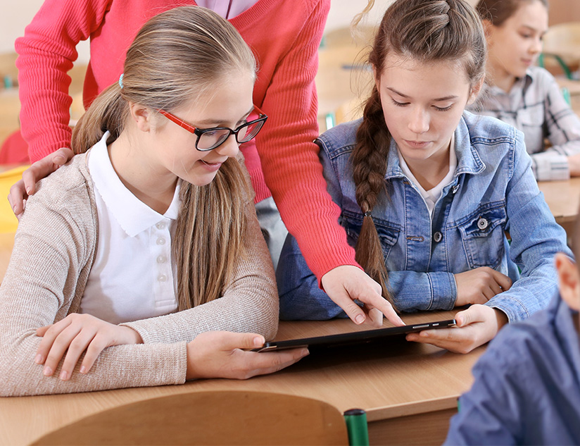 5 Technologies that are Easing PreK-12 Education