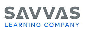 Digital Library for Students and Teachers for Savvas Learnin