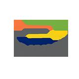 openstax logo- MagicBox Customer Testimonials