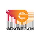 GradeCam logo- MagicBox Customer Testimonials