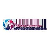 AADF logo- MagicBox Customer Testimonials