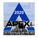 Apex Award Logo- MagicBox