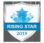 Comparecamp Rising Star 2019- MagicBox