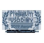 Financesonline Premium Usability 2019- MagicBox