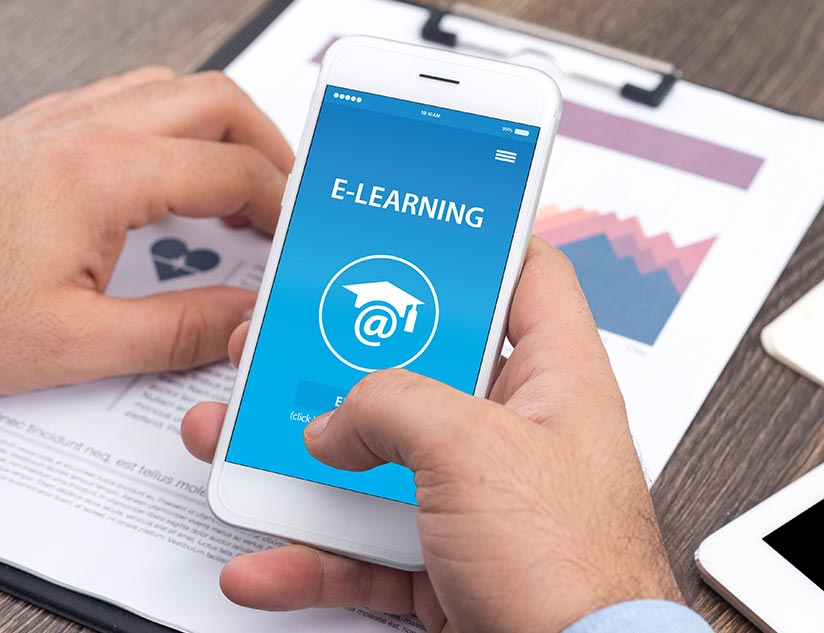 Top Reasons Why Mobile Learning is Trending Right Now