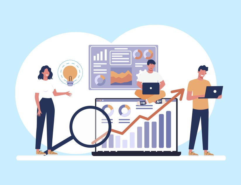 Learning Analytics Trends Driving Education in 2021