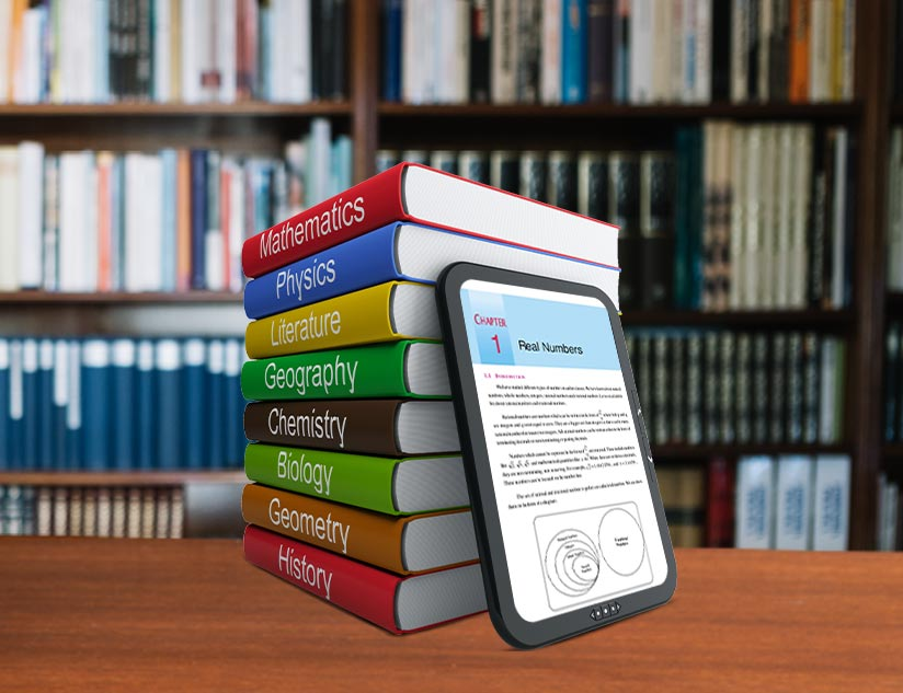What Will be the New Normal for State Digital Textbook Adoptions?