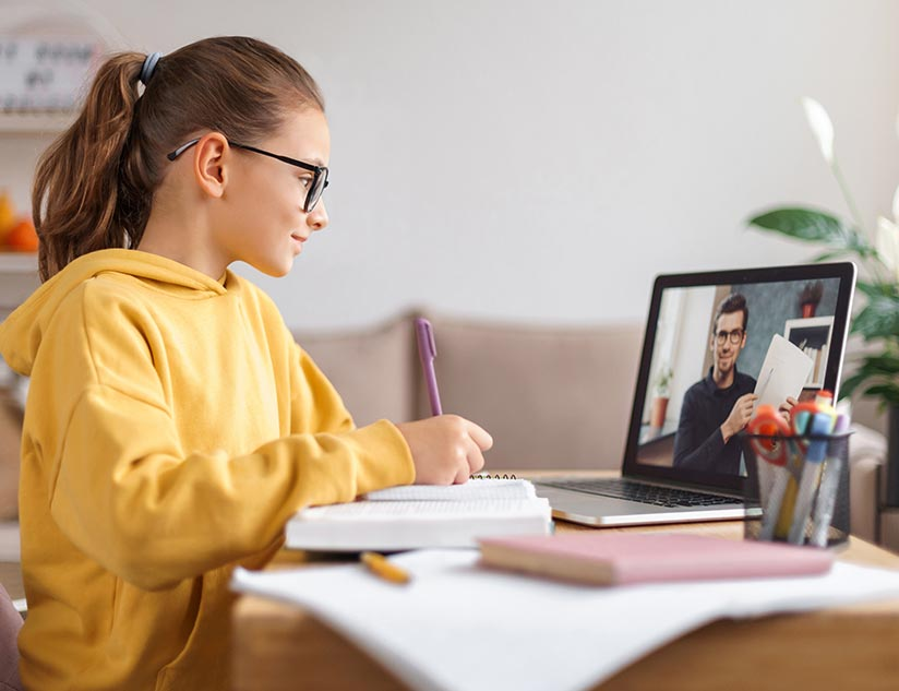 Remote Learning Technologies That Will Rule in the Back-to-School Season 2021