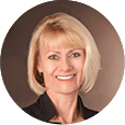 Naomi-Boyer-Director-of-Micro-credentialing-Products-Education-Design-Lab