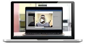 video assessments MagicBox
